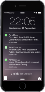 iphone_map_notifications
